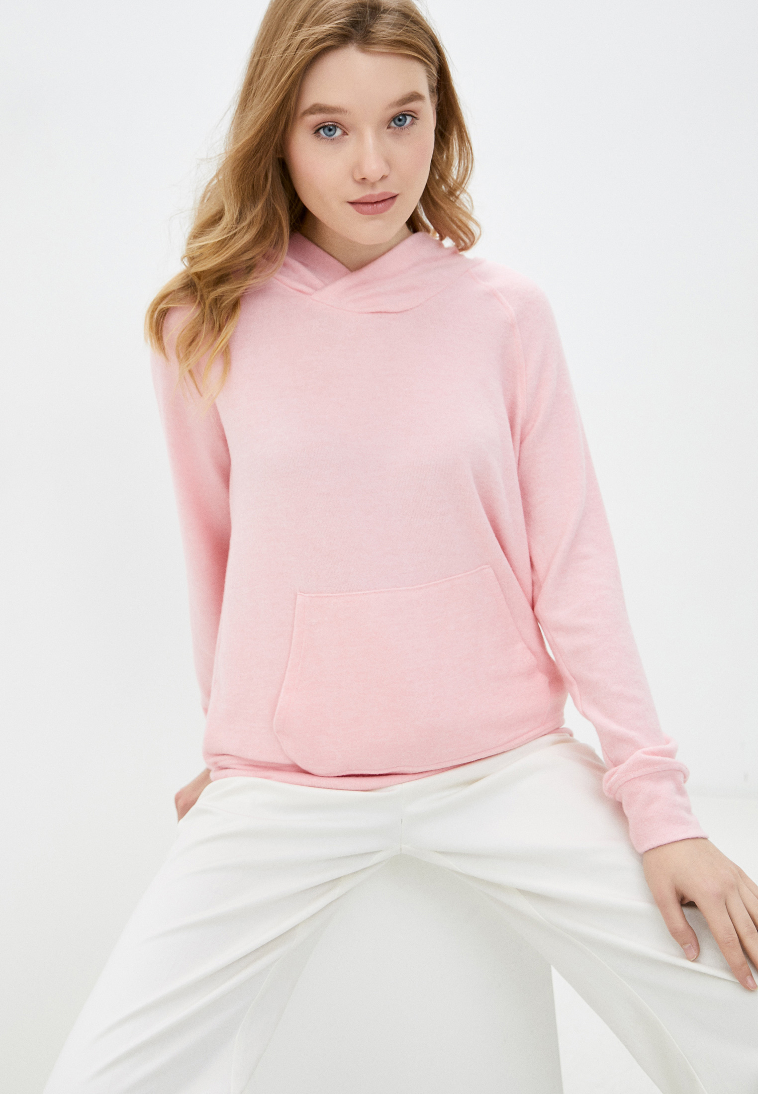 Женские худи Cotton On 6331387