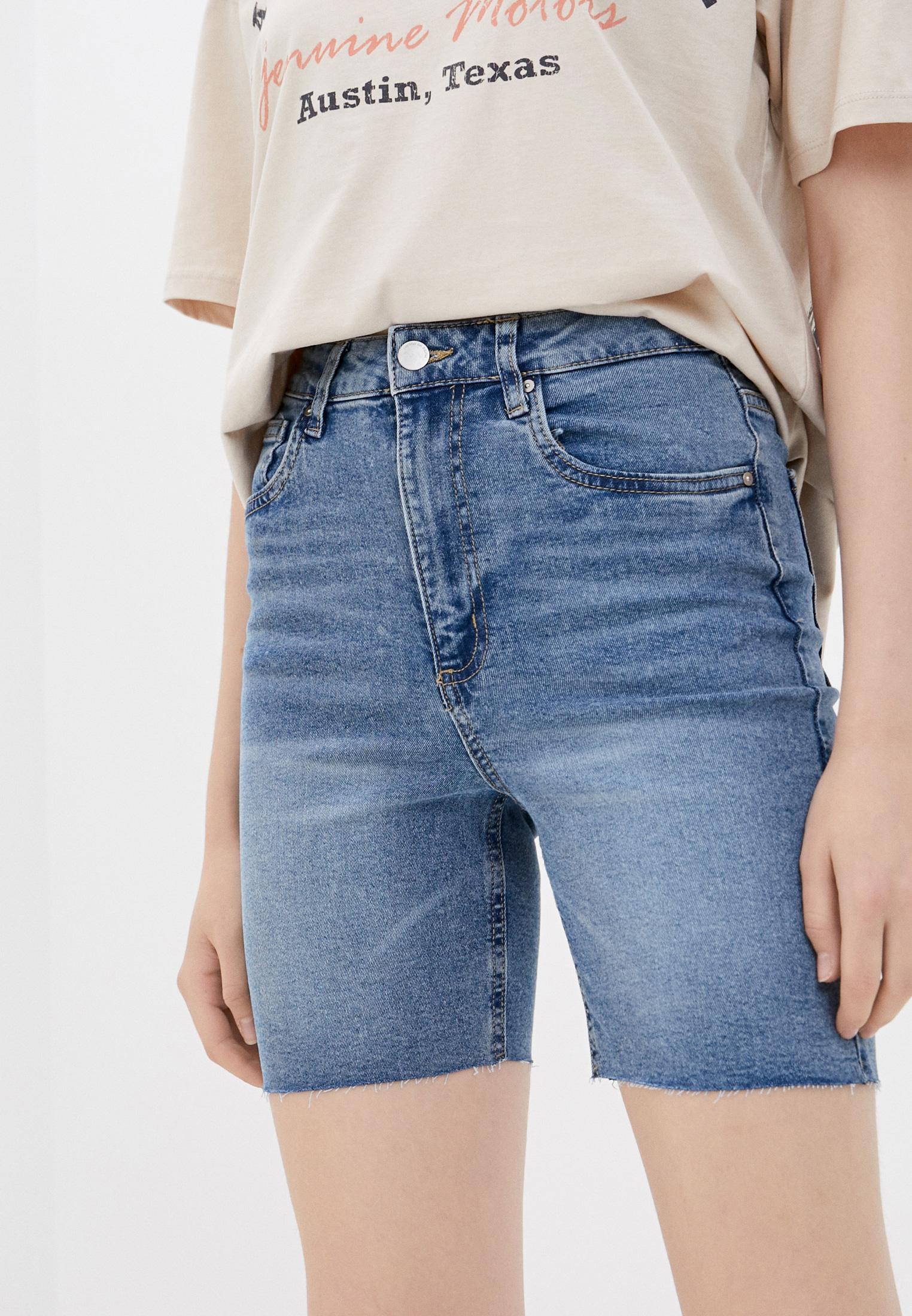 Женские джинсовые шорты Cotton On 2005208: изображение 1