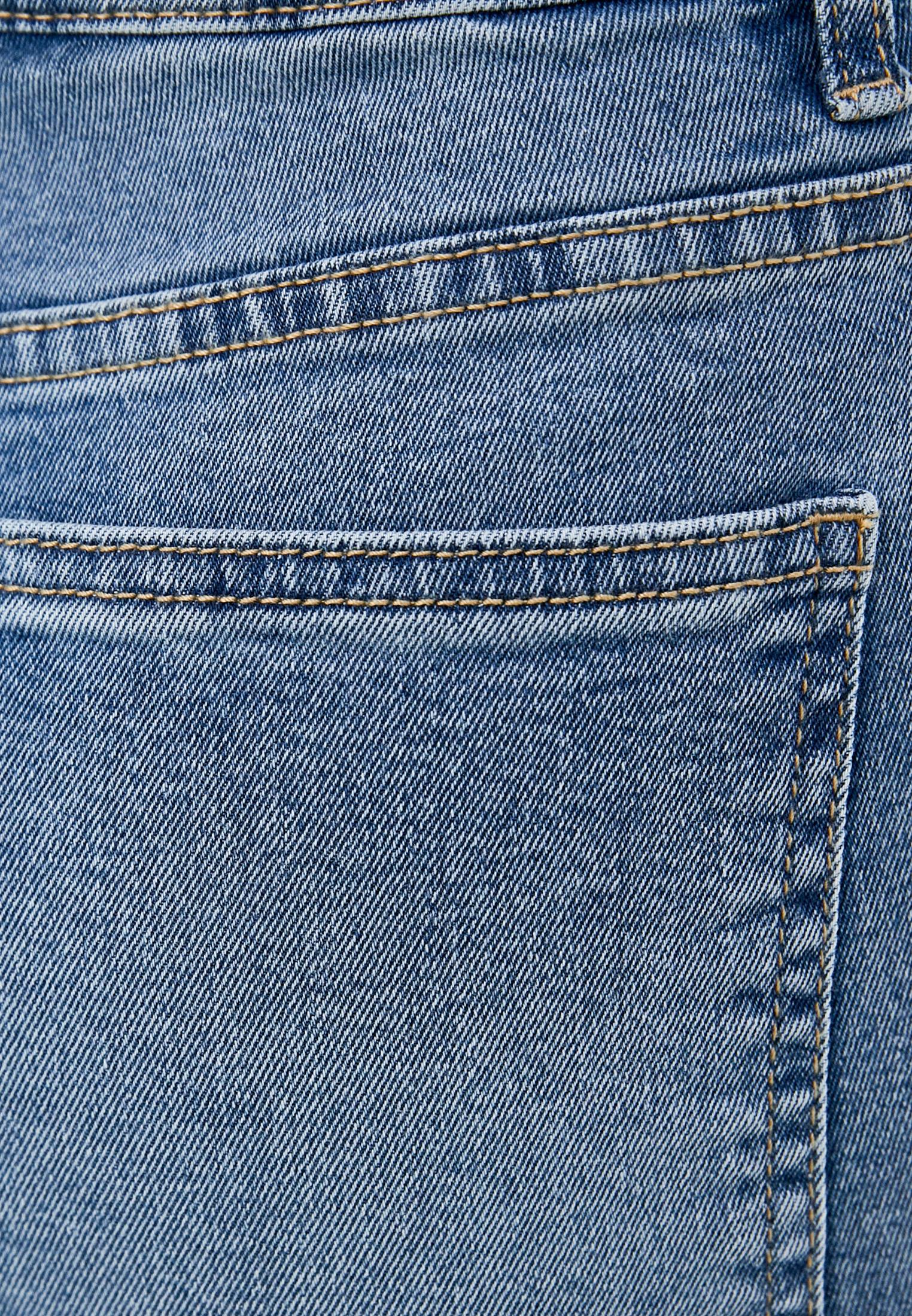 Женские джинсовые шорты Cotton On 2005208: изображение 4