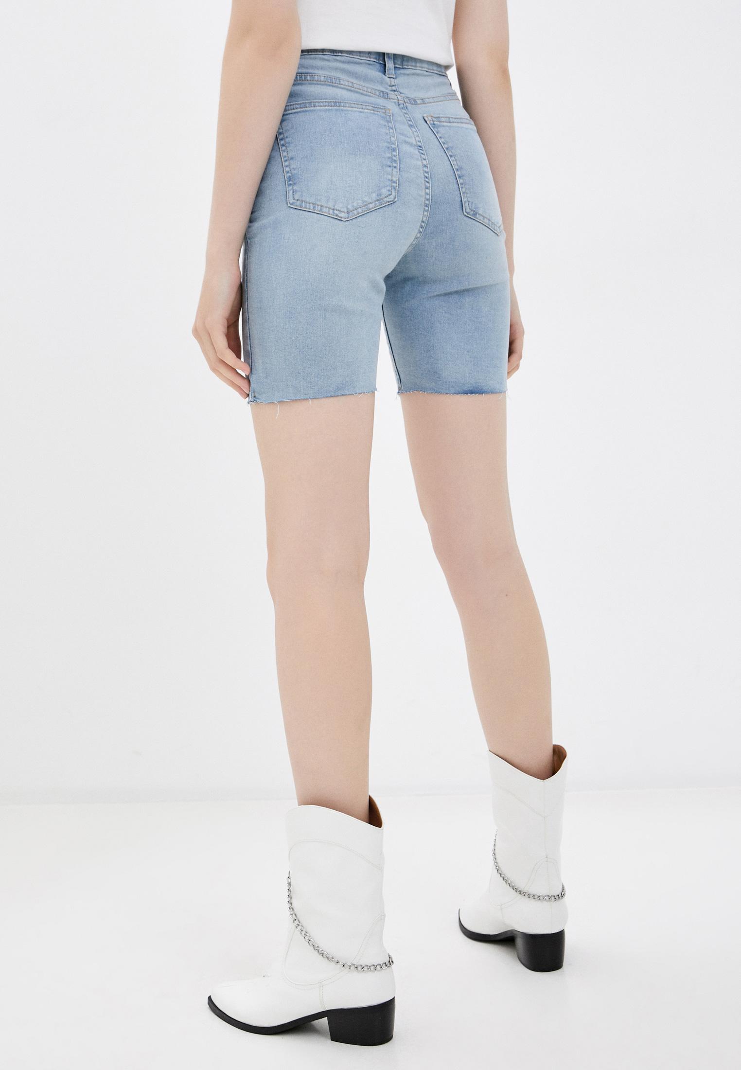 Женские джинсовые шорты Cotton On 2005208: изображение 3