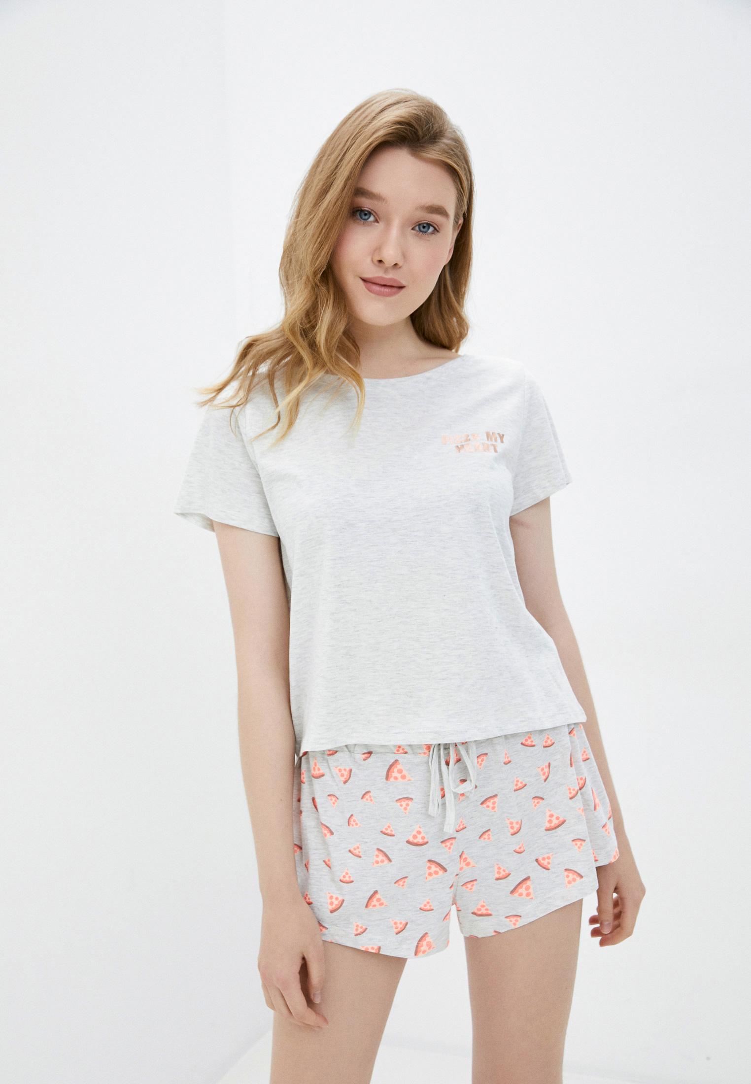 Пижама Cotton On 6331440