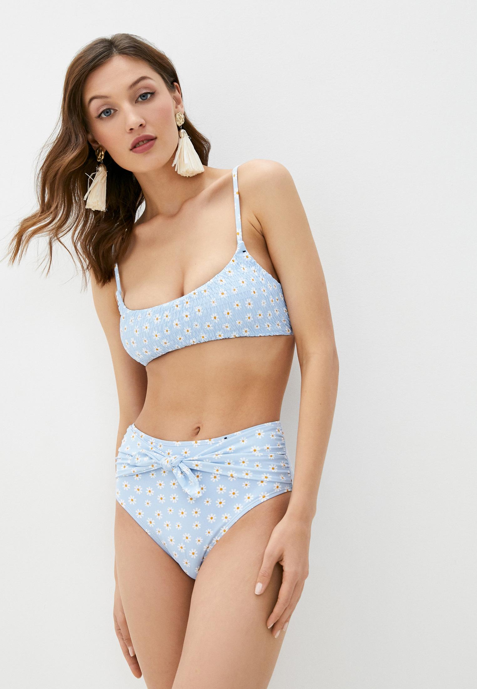 Женские плавки Cotton On 668097