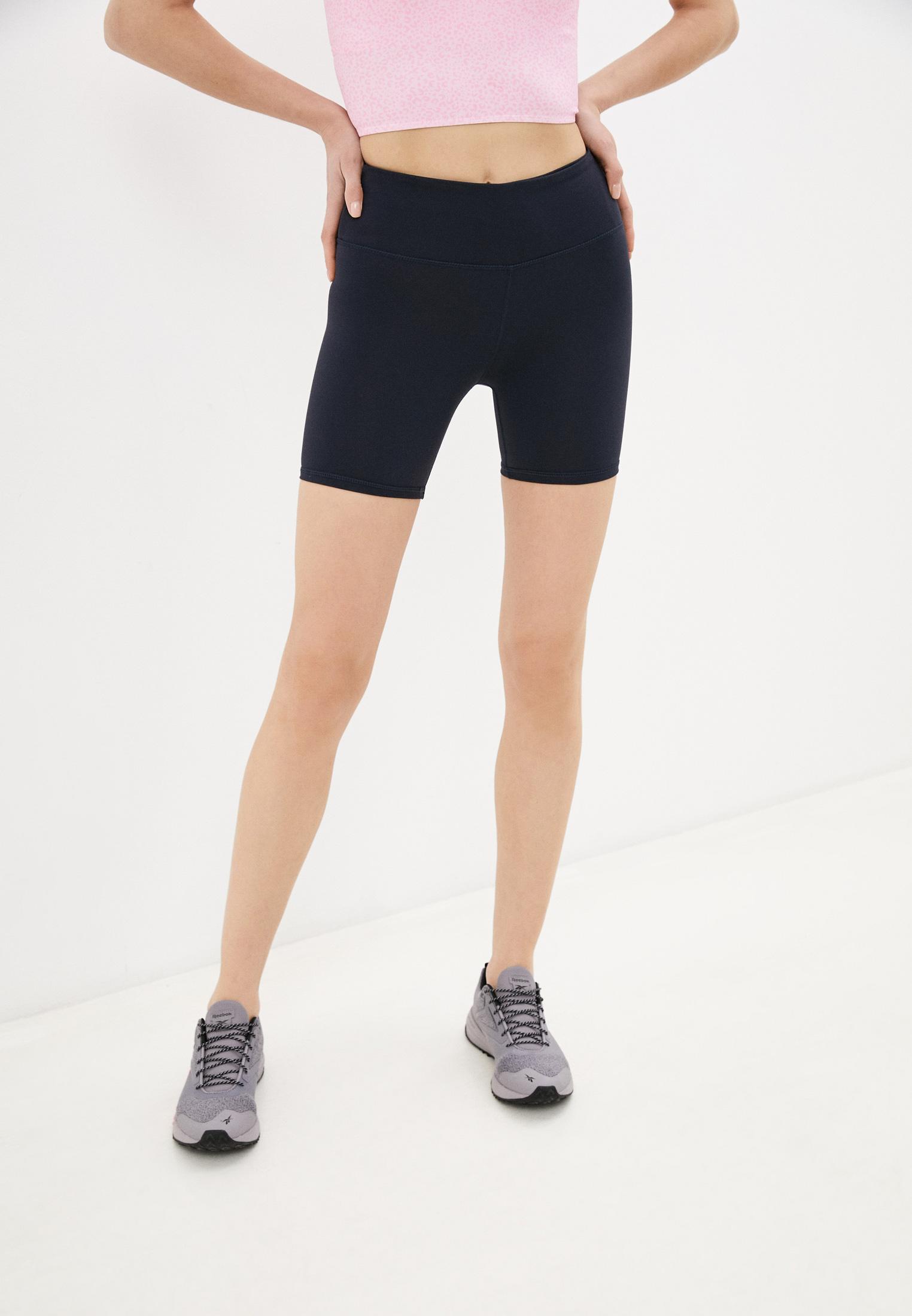 Женские спортивные шорты Cotton On 630605