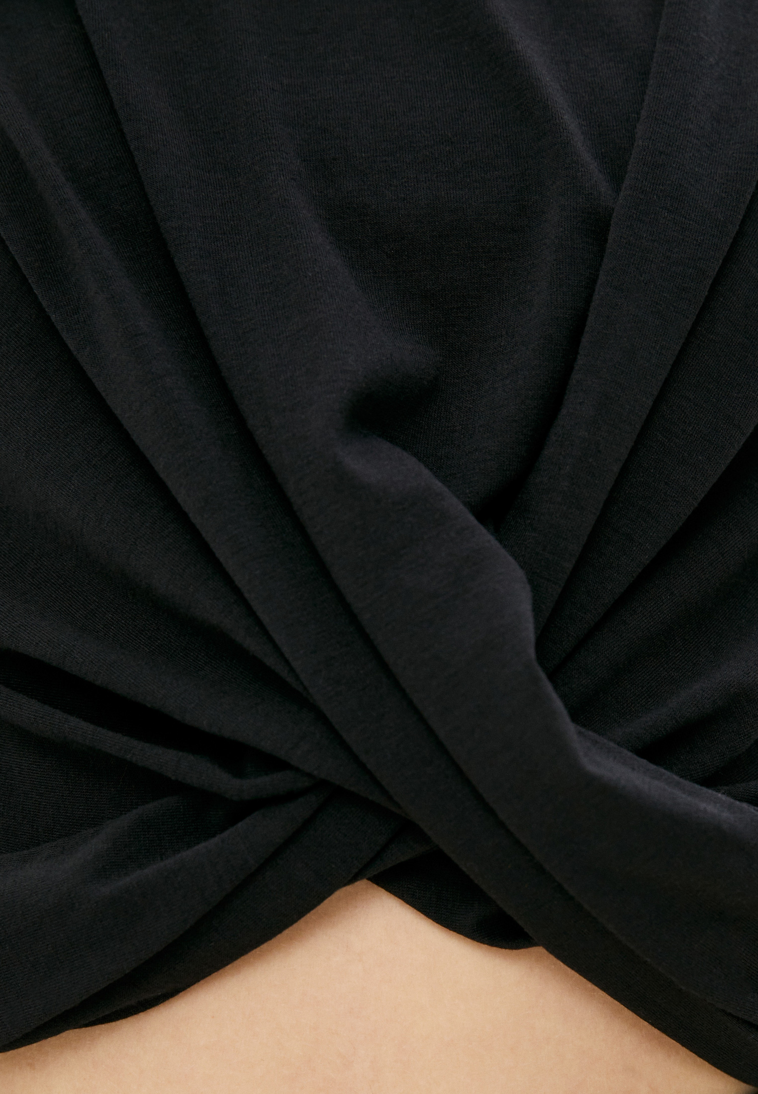 Спортивная майка Cotton On 6331900: изображение 4