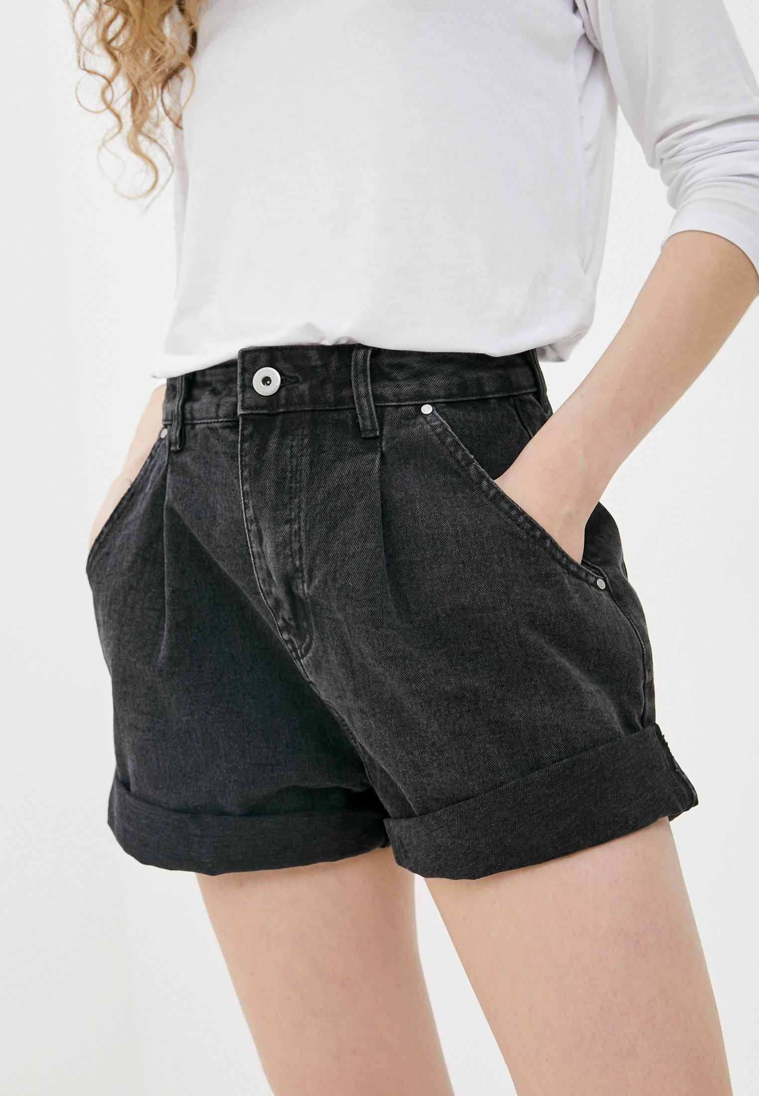 Женские джинсовые шорты Cotton On 2050682