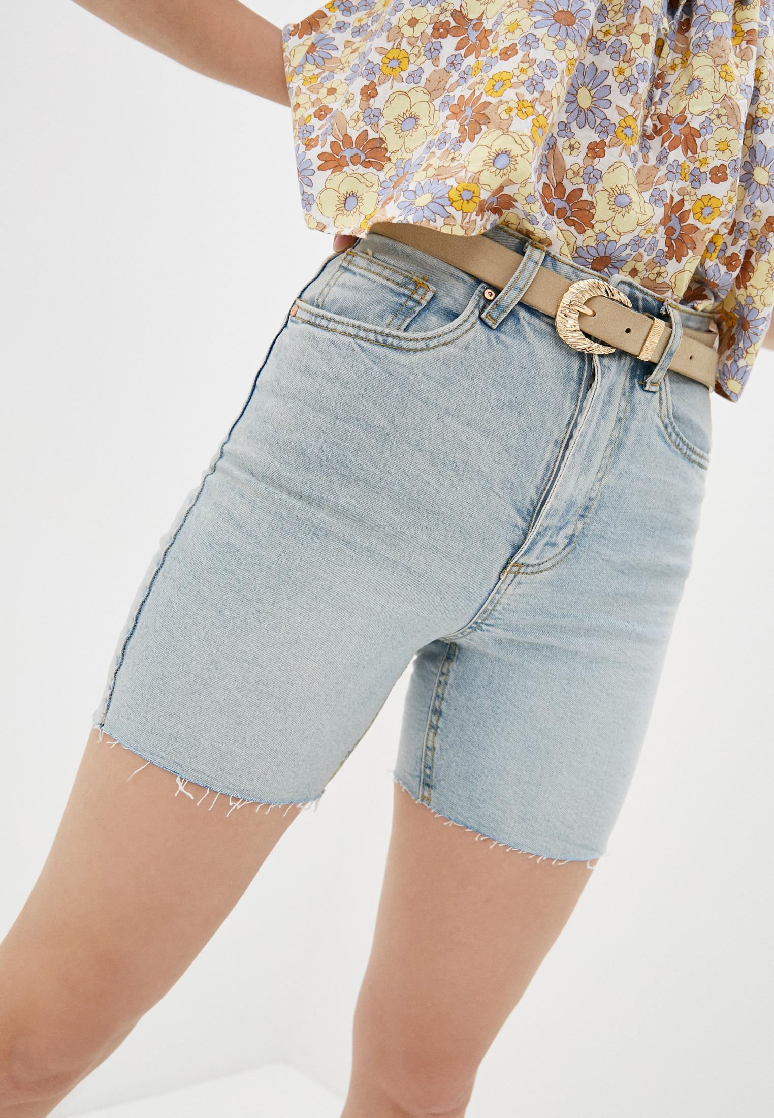 Женские джинсовые шорты Cotton On 2051111