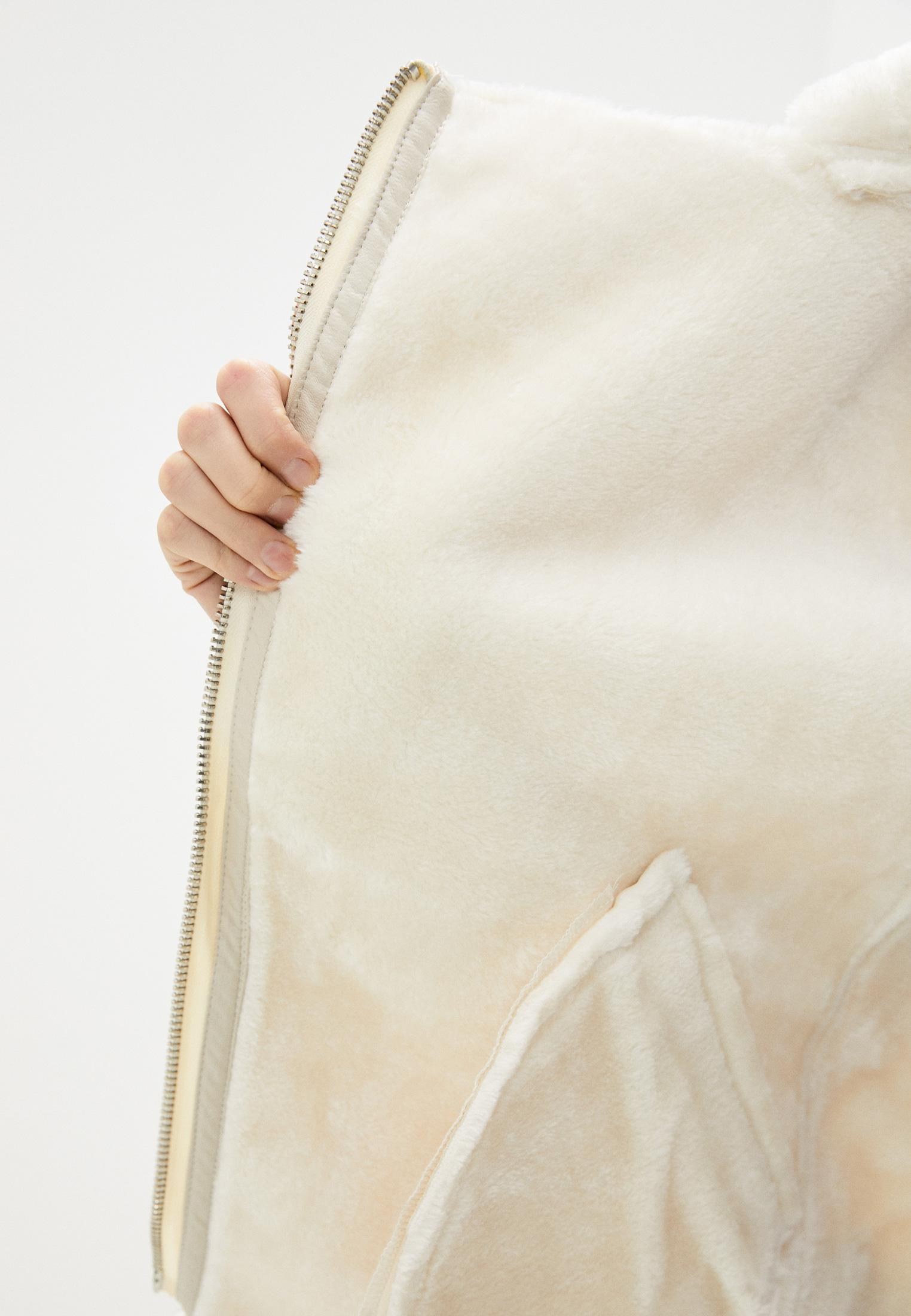 Меховое изделие Cotton On 2006961: изображение 4