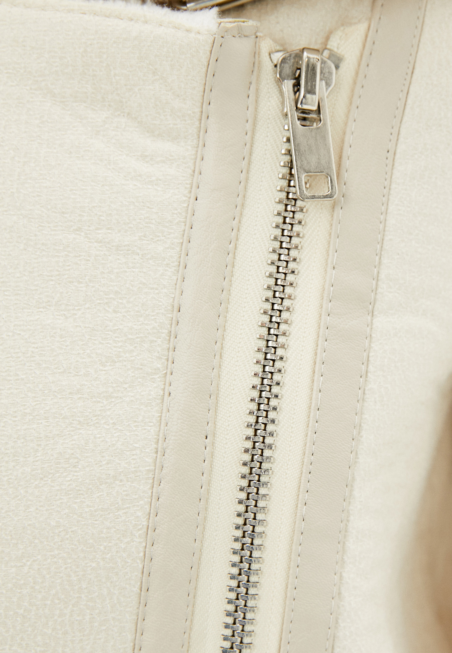 Меховое изделие Cotton On 2006961: изображение 5