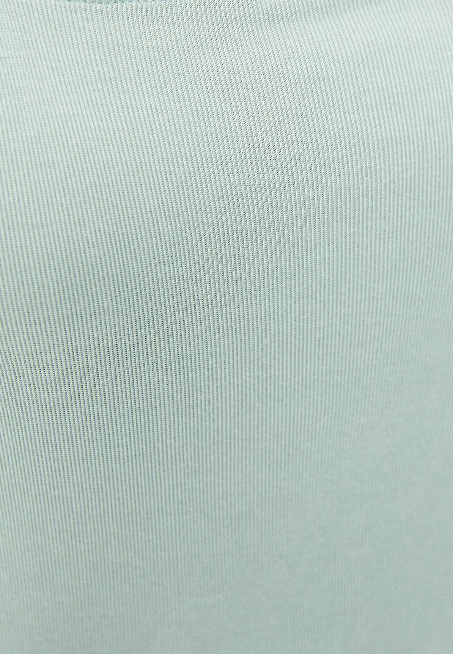 Футболка с длинным рукавом Cotton On 2050899: изображение 4