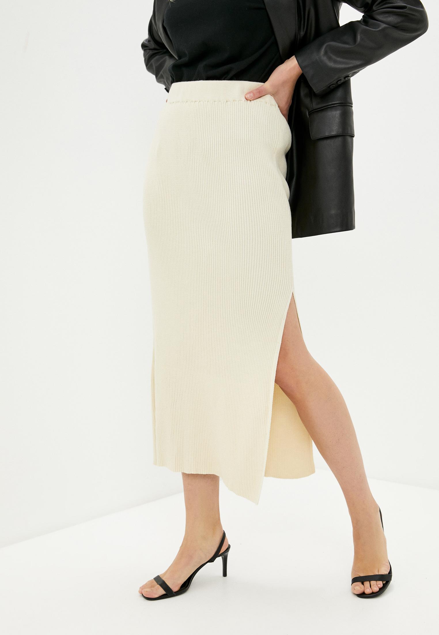 Узкая юбка Cotton On 2051245