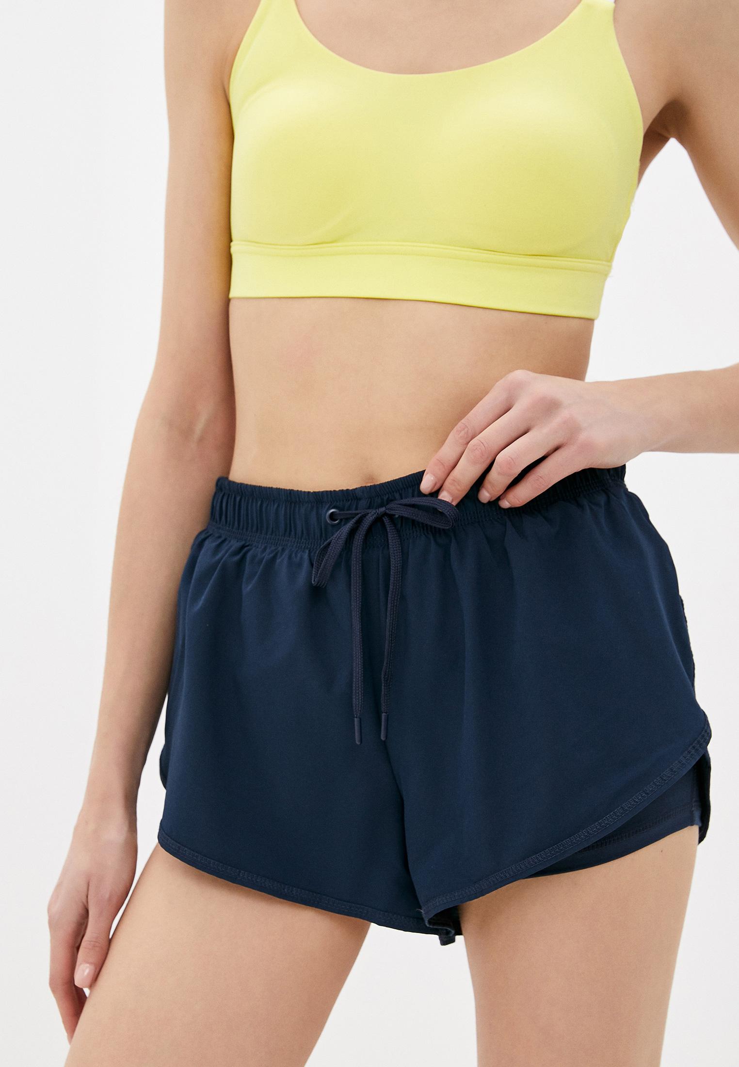 Женские спортивные шорты Cotton On 650602