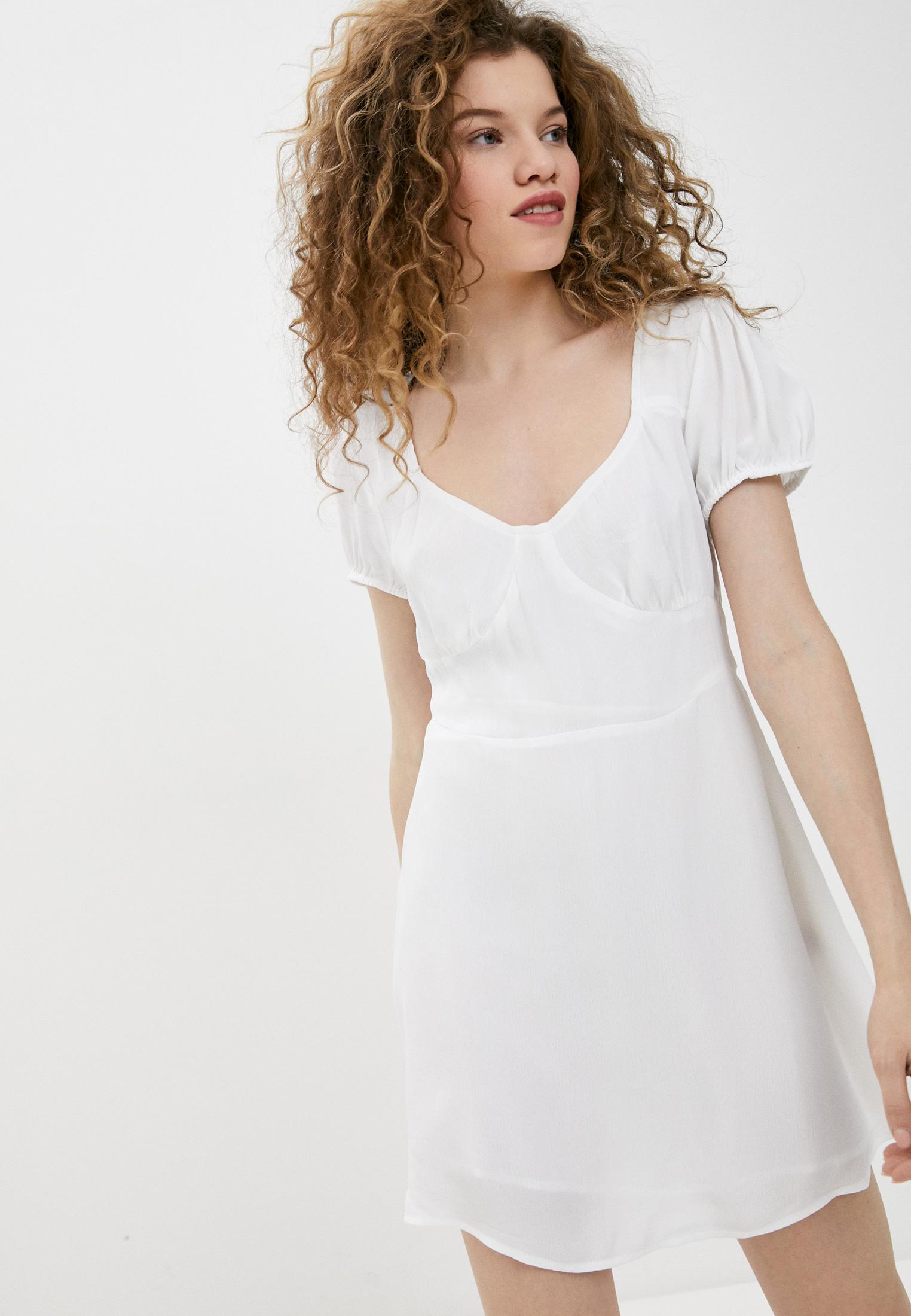 Платье Cotton On 2051511