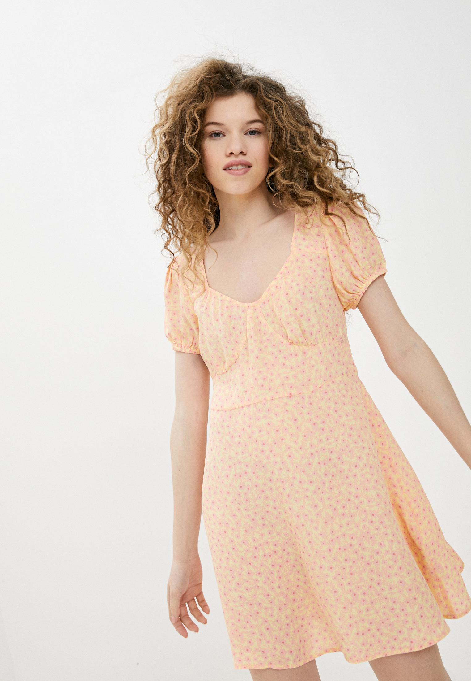 Платье Cotton On 2051511: изображение 1