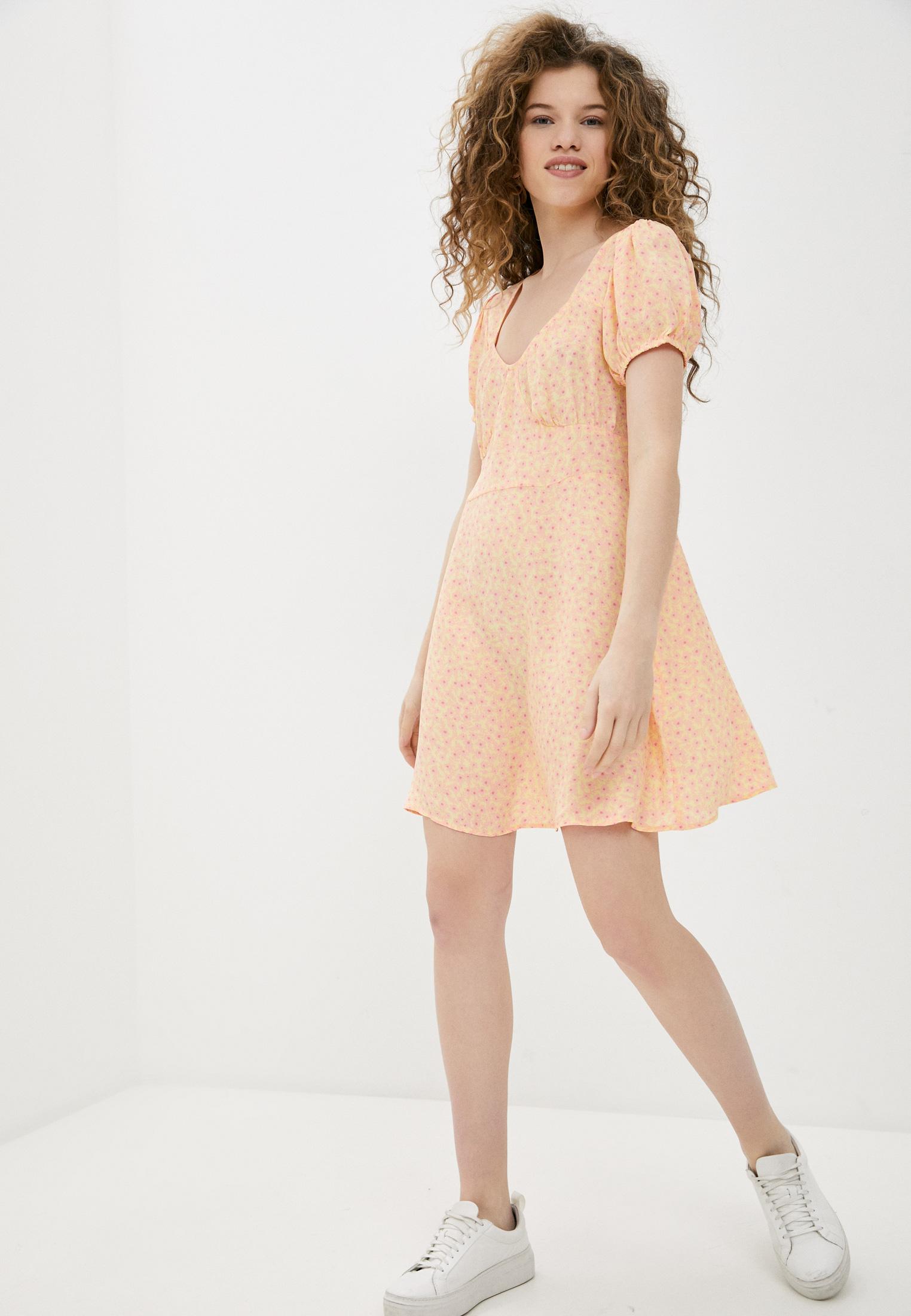 Платье Cotton On 2051511: изображение 2