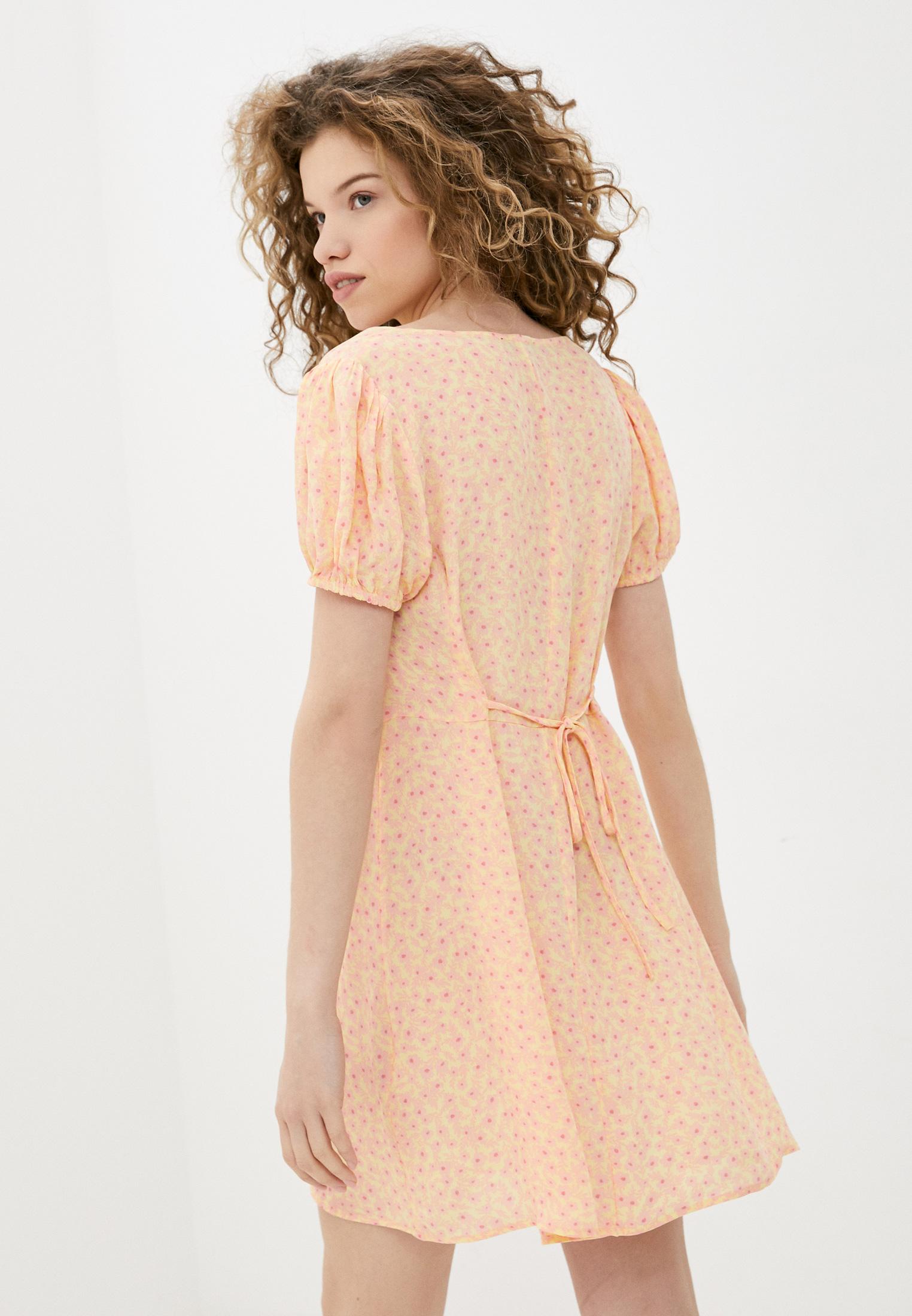 Платье Cotton On 2051511: изображение 3