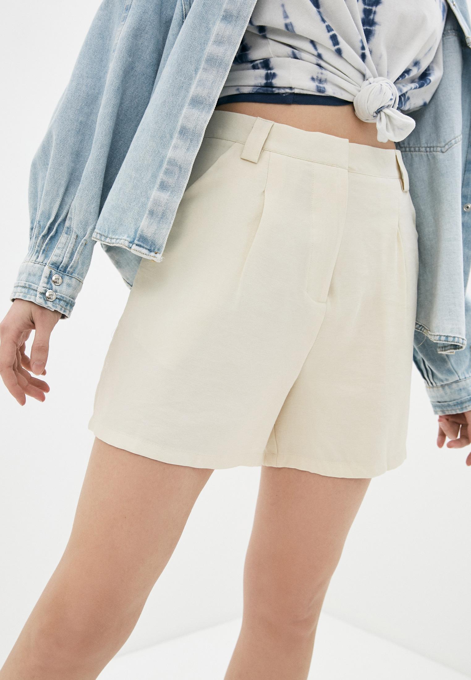 Женские повседневные шорты Cotton On 2050567: изображение 1