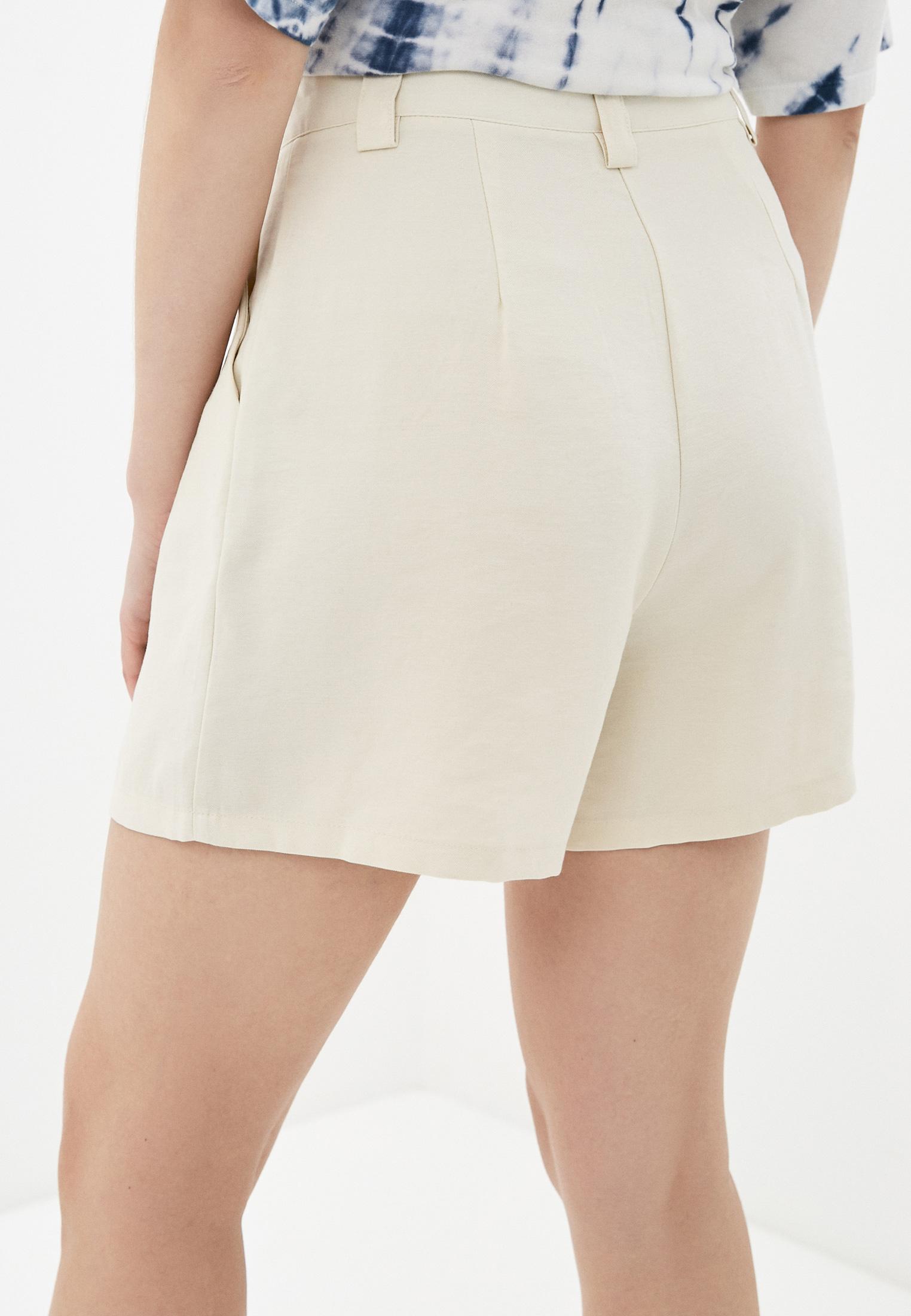 Женские повседневные шорты Cotton On 2050567: изображение 3