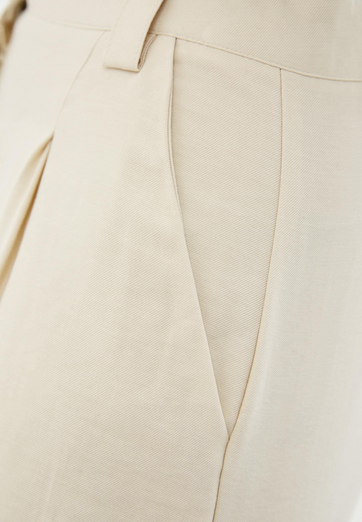 Женские повседневные шорты Cotton On 2050567: изображение 4