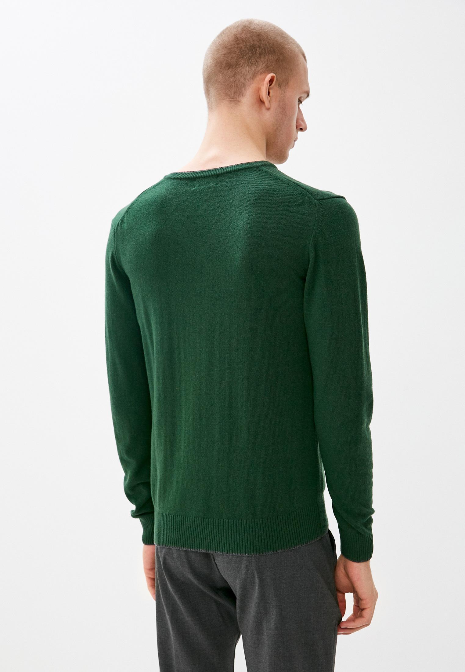 Пуловер Conte Of Florence 0485XJ LUCIO: изображение 3