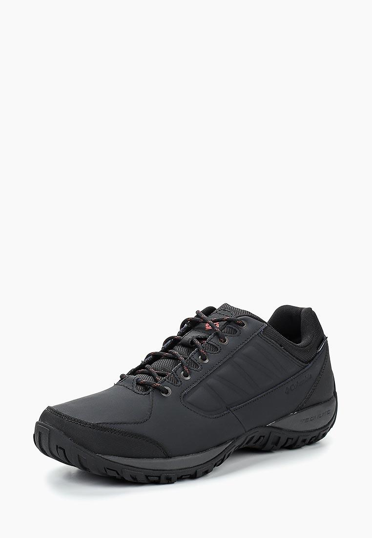 Мужские кроссовки Columbia (Коламбия) 1791031
