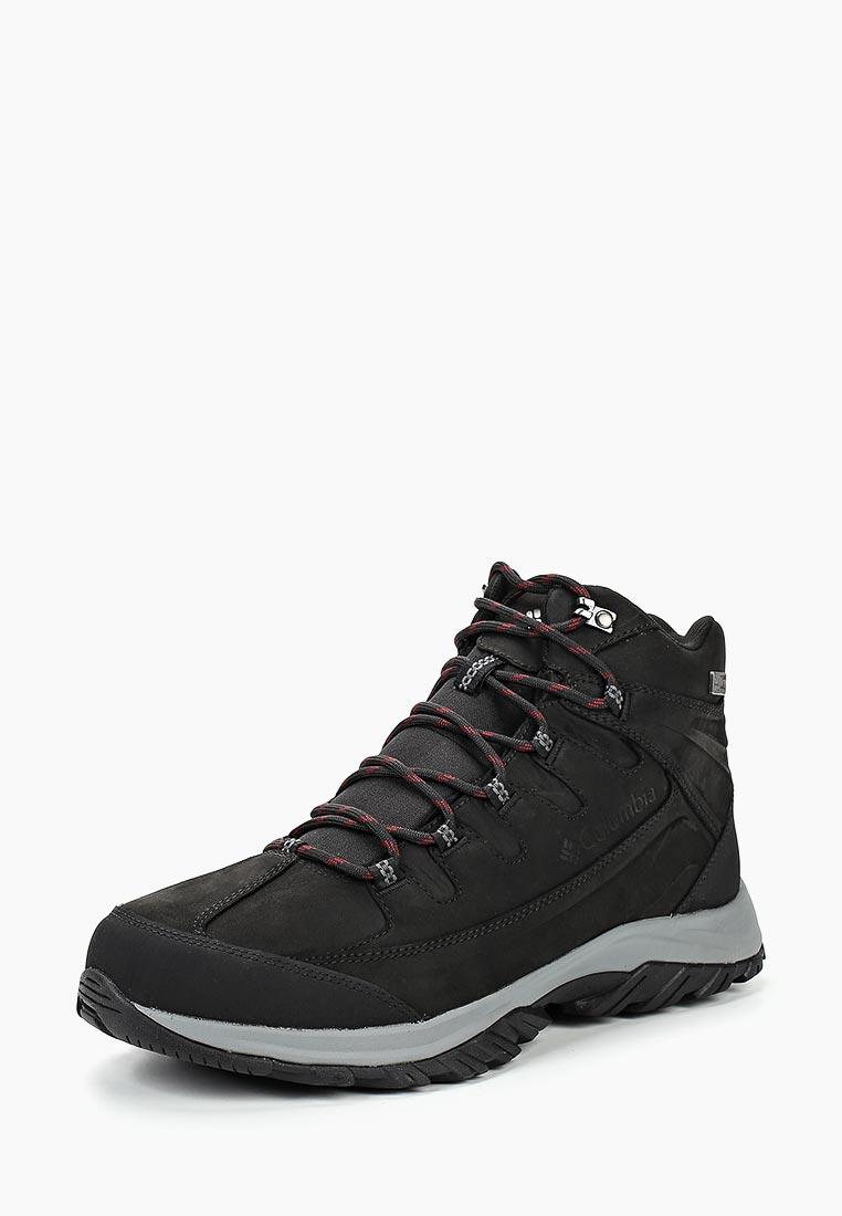 Спортивные мужские ботинки Columbia (Коламбия) 1791051