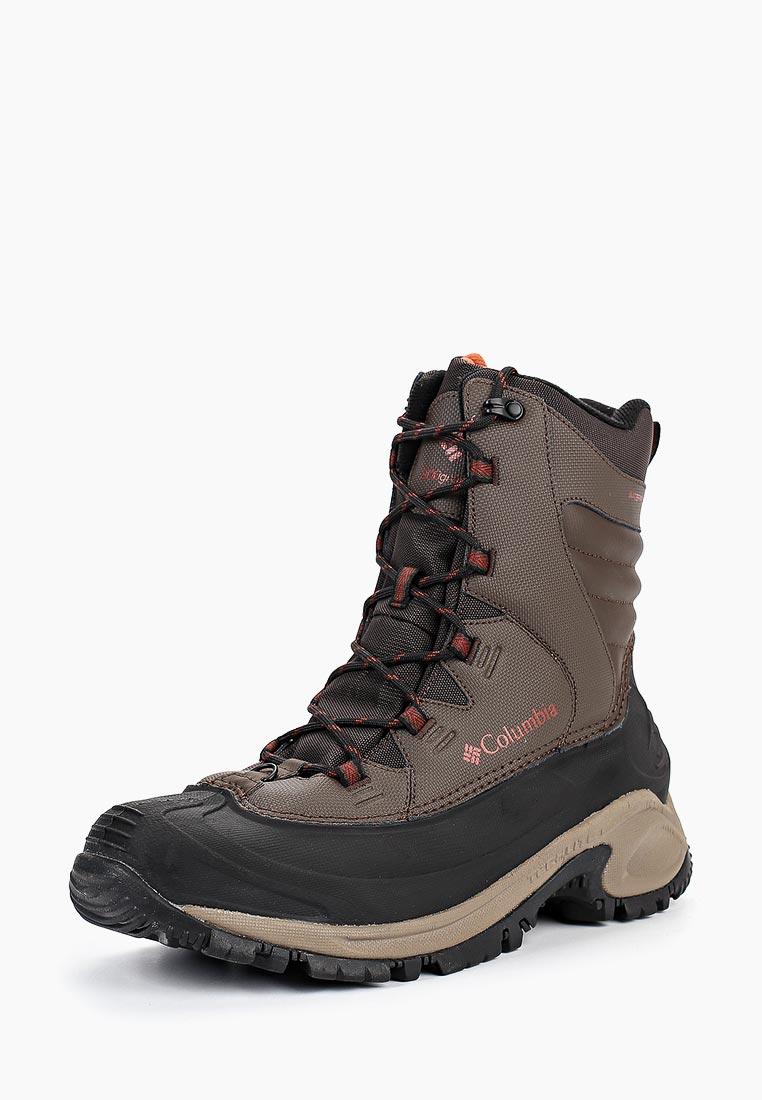 Мужские спортивные ботинки Columbia 1791221