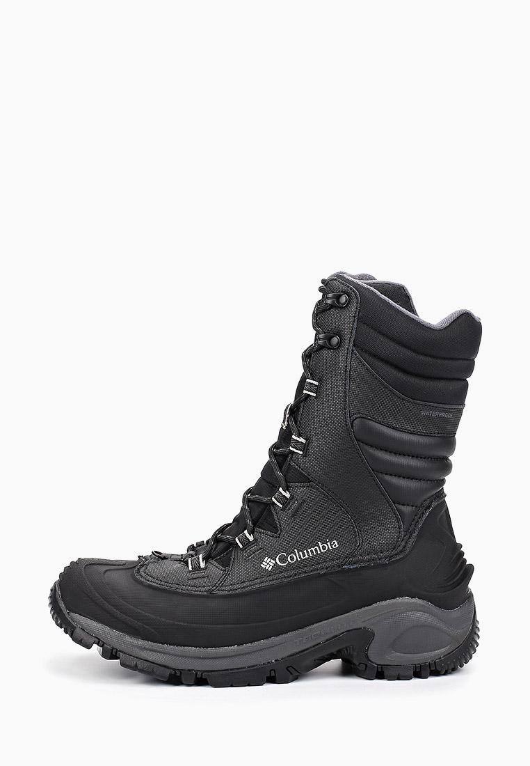Спортивные мужские ботинки Columbia (Коламбия) 1791211