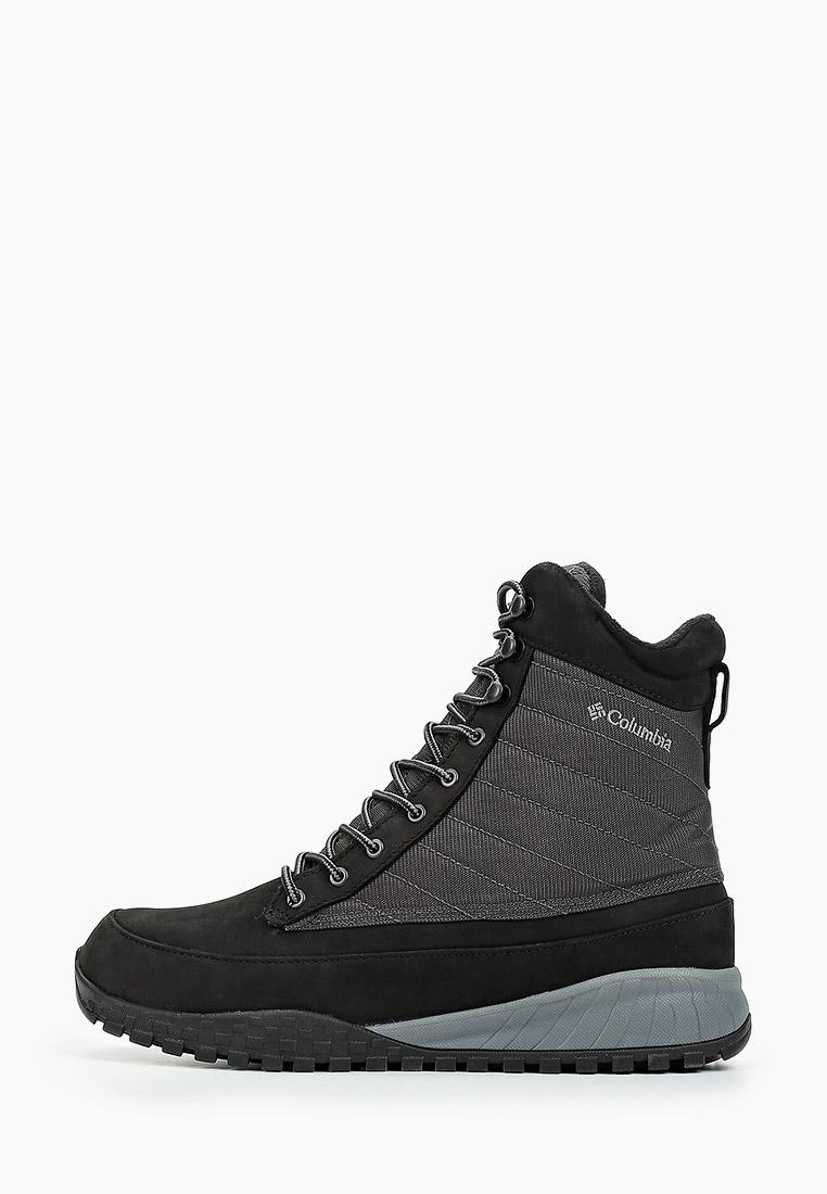 Мужские ботинки Columbia 1862281