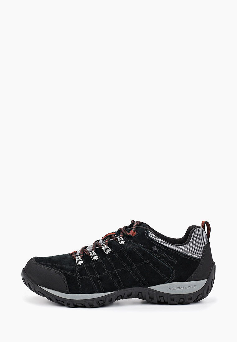 Спортивные мужские ботинки Columbia (Коламбия) 1865041