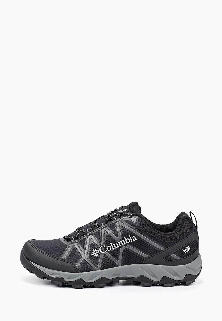 Спортивные мужские ботинки Columbia (Коламбия) 1864991
