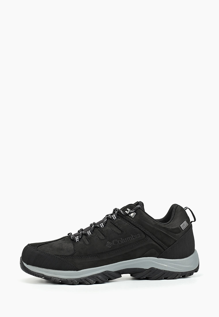 Спортивные мужские ботинки Columbia (Коламбия) 1791101