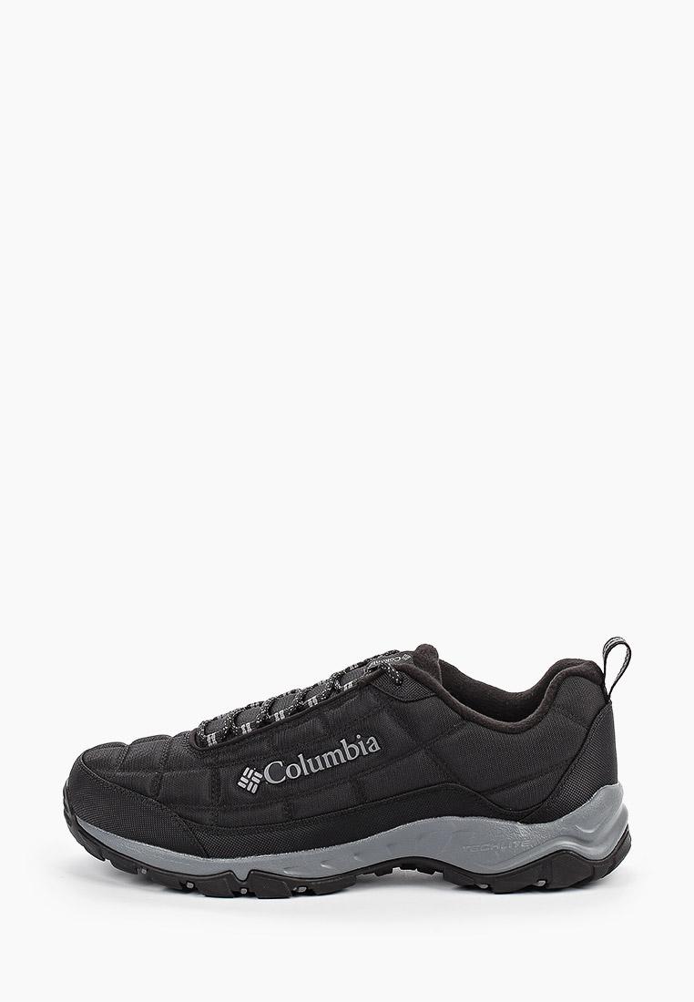 Мужские кроссовки Columbia (Коламбия) 1865011