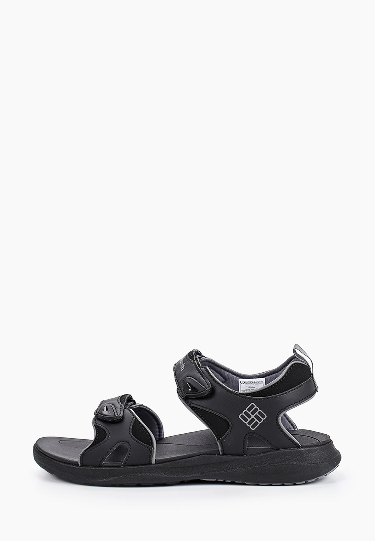 Мужские сандалии Columbia 1907061