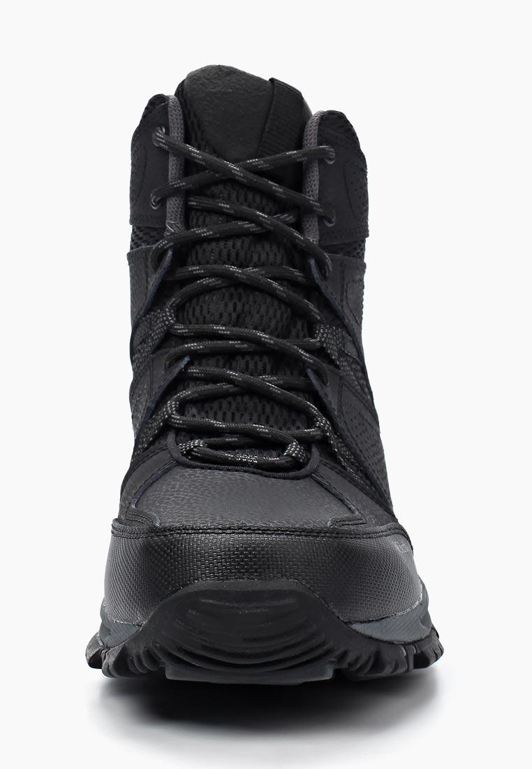 Спортивные мужские ботинки Columbia (Коламбия) BM1551: изображение 5