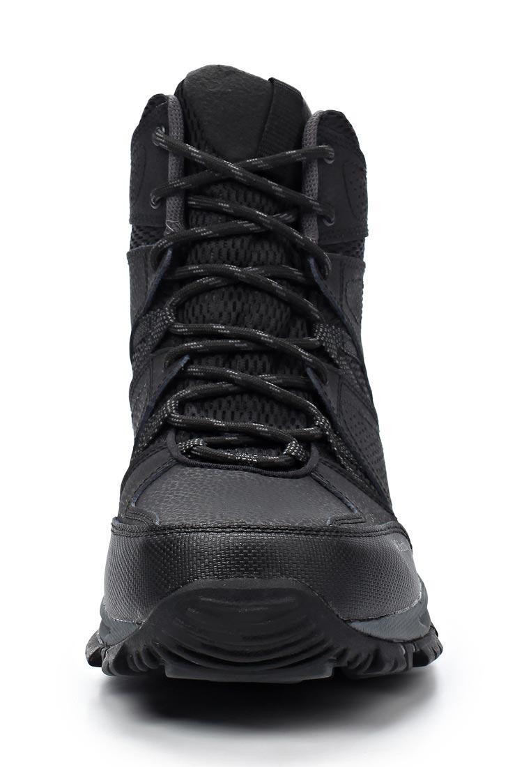 Спортивные мужские ботинки Columbia (Коламбия) BM1551: изображение 11