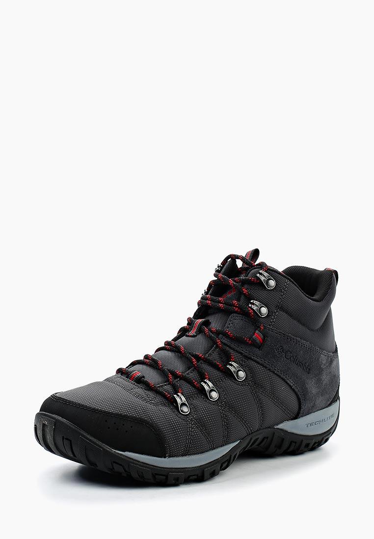 Мужские ботинки Columbia 1718151
