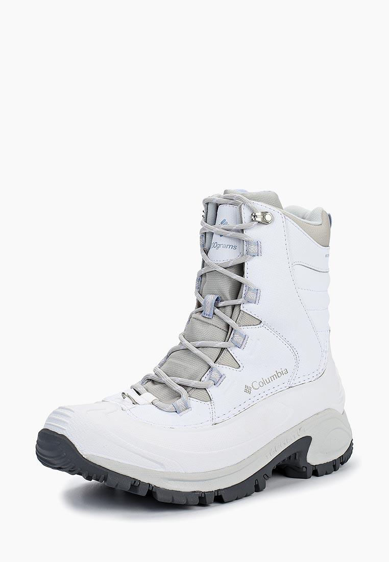 Женские ботинки Columbia 1791281