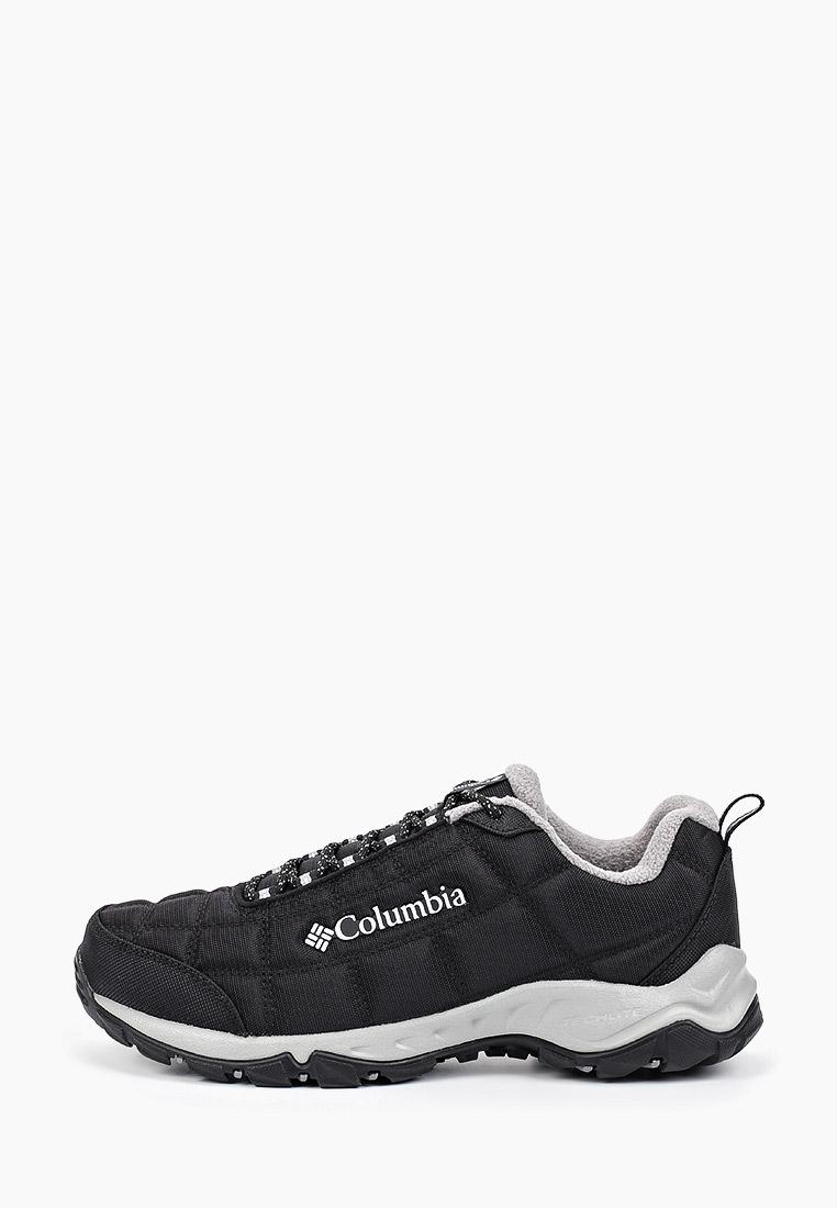 Женские ботинки Columbia 1865231