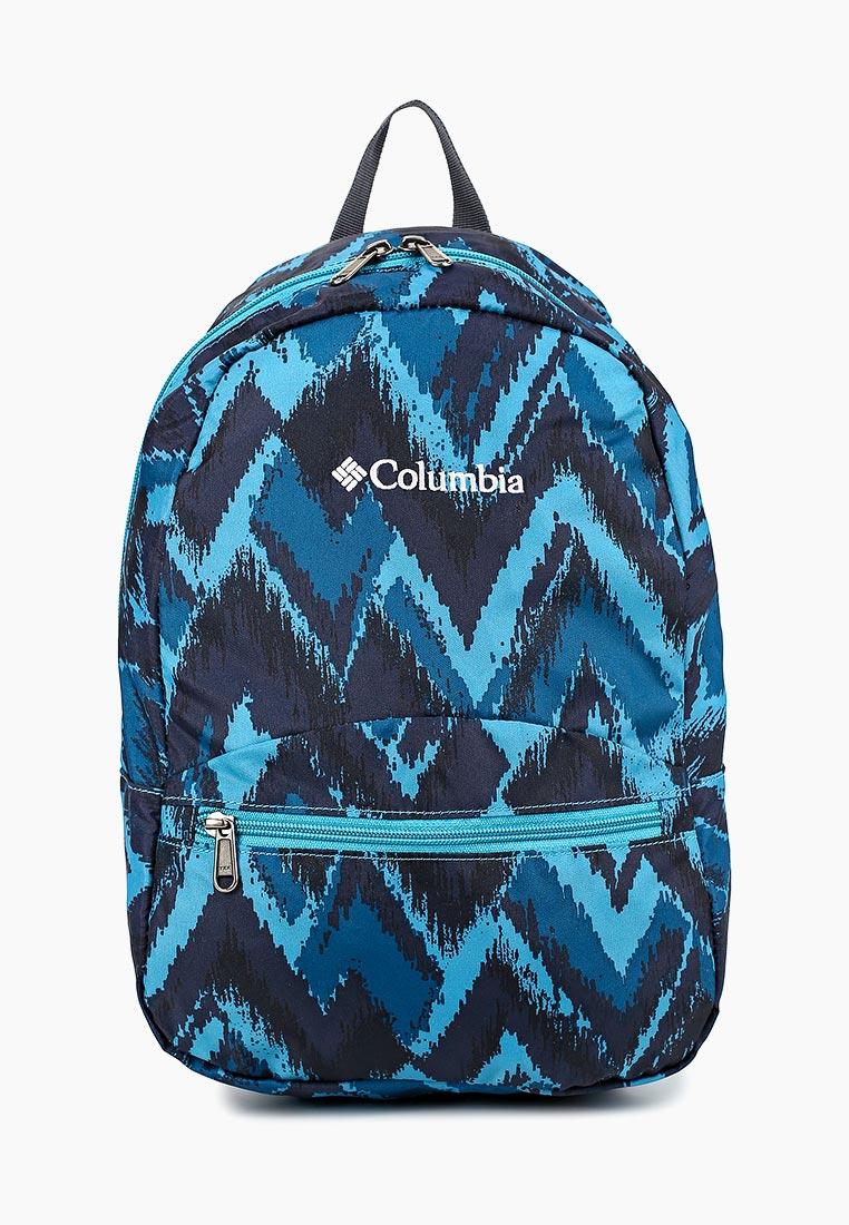 Columbia 1728662: изображение 1