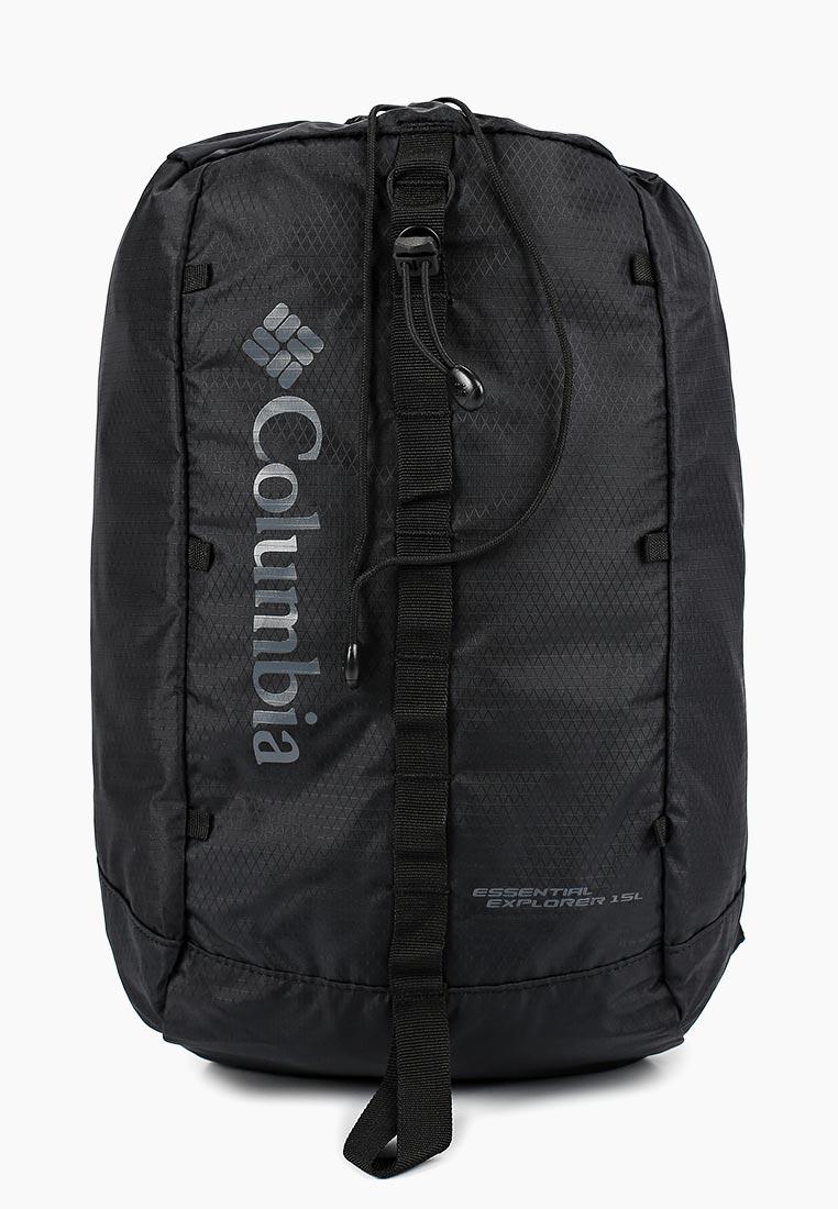 Городской рюкзак Columbia (Коламбия) 1774631