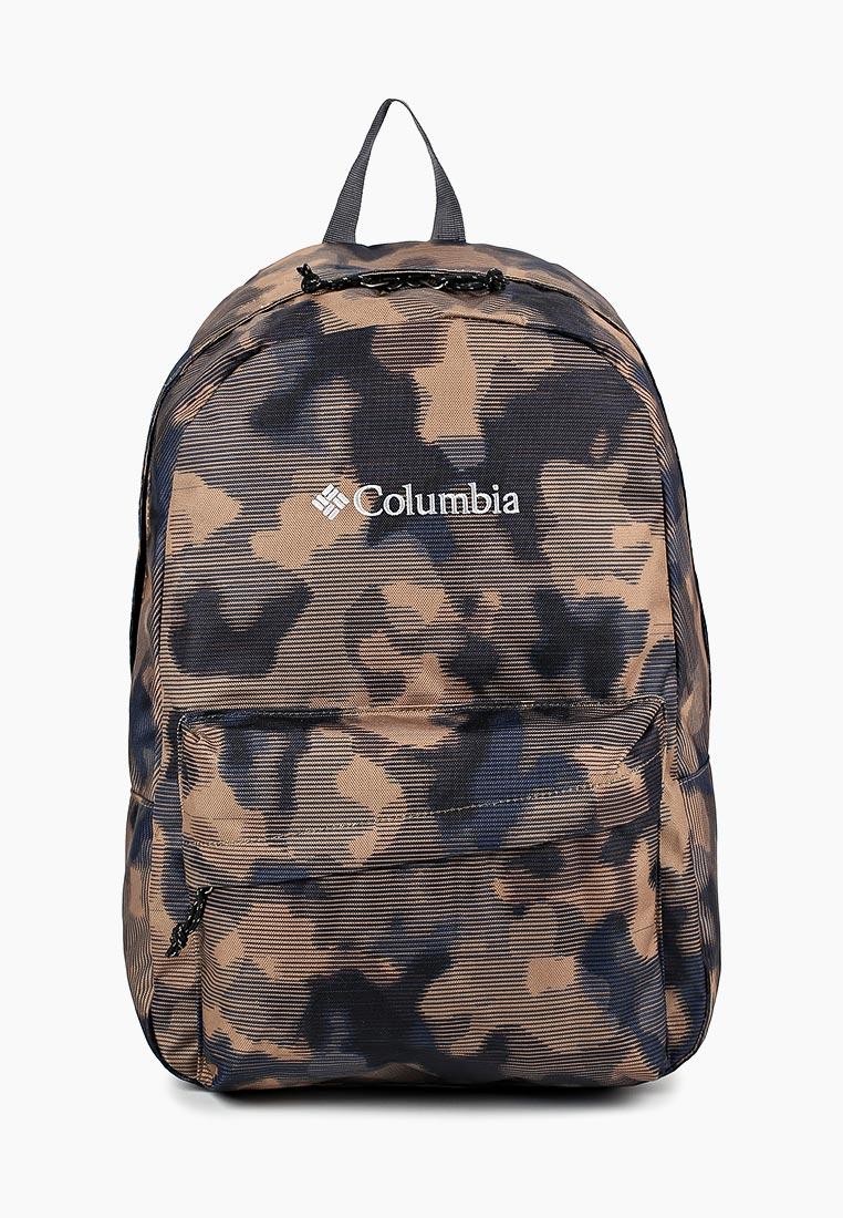 Спортивный рюкзак Columbia 1792661