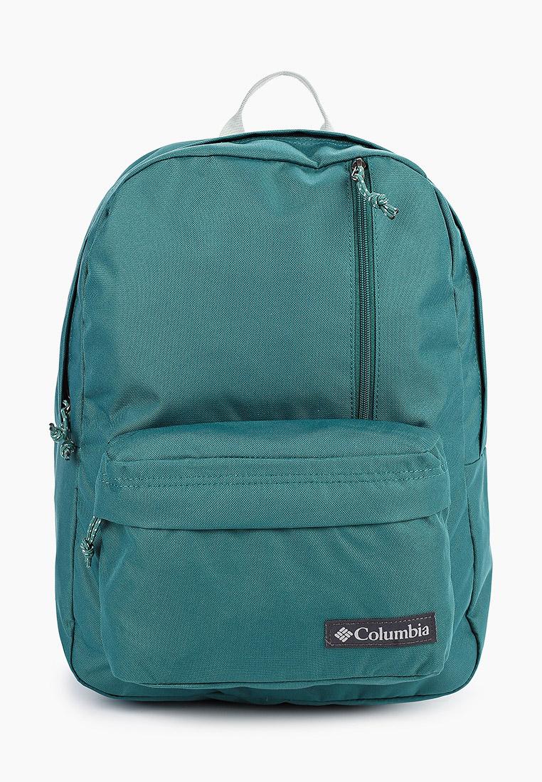 Спортивный рюкзак Columbia 1859711