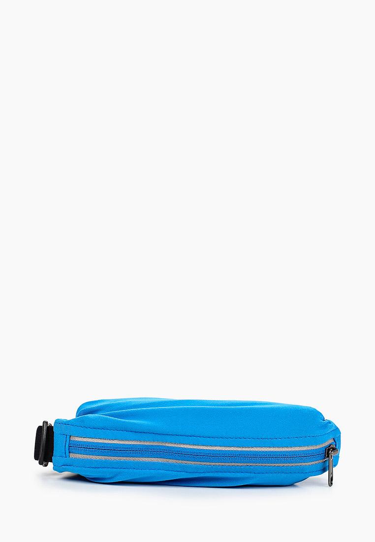 Спортивная сумка Columbia (Коламбия) 1724721