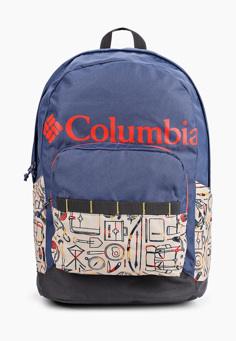 Рюкзак Columbia 1890021