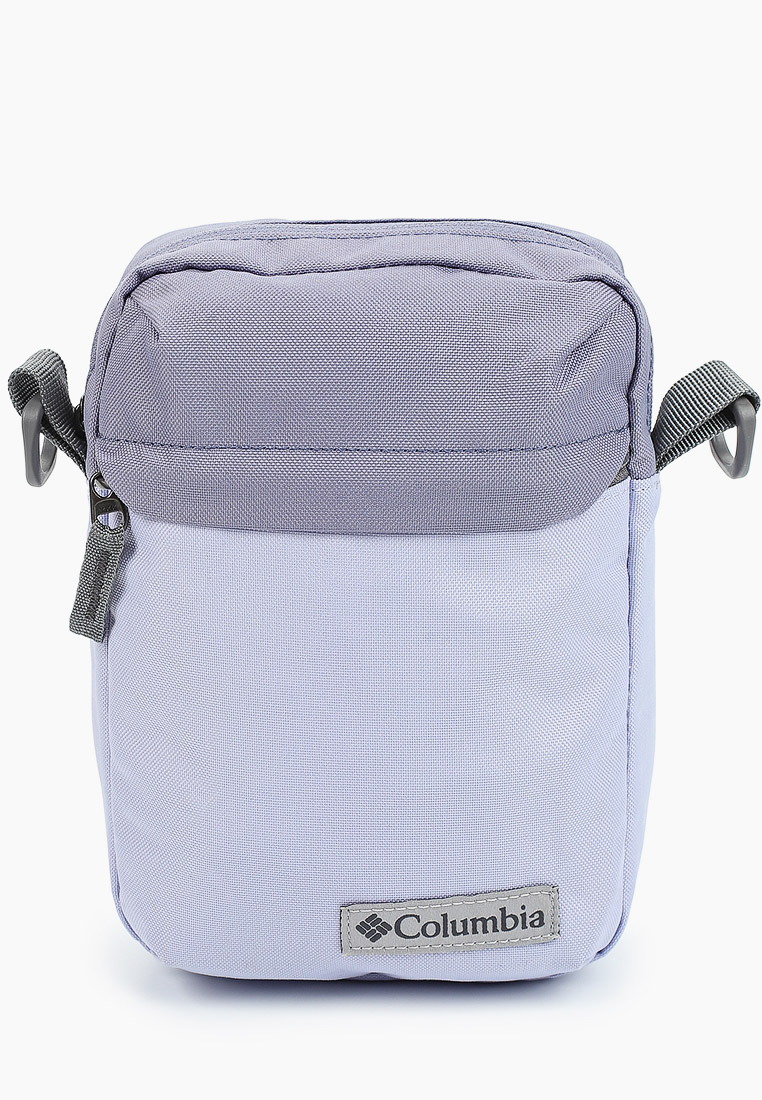 Спортивная сумка Columbia (Коламбия) 1724821