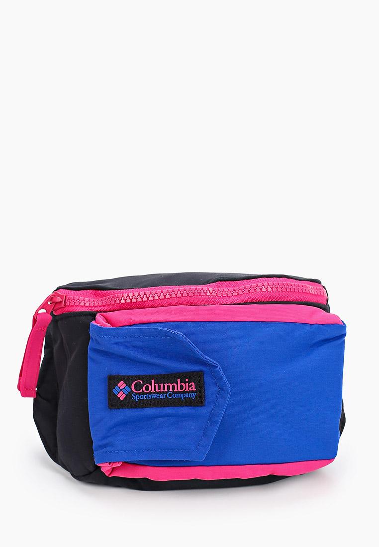 Спортивная сумка Columbia (Коламбия) 1882391