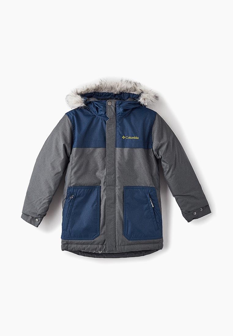 Куртка Columbia (Коламбия) 1801341