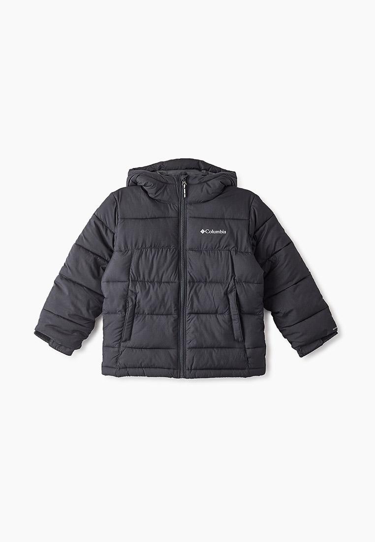 Куртка Columbia (Коламбия) 1799491