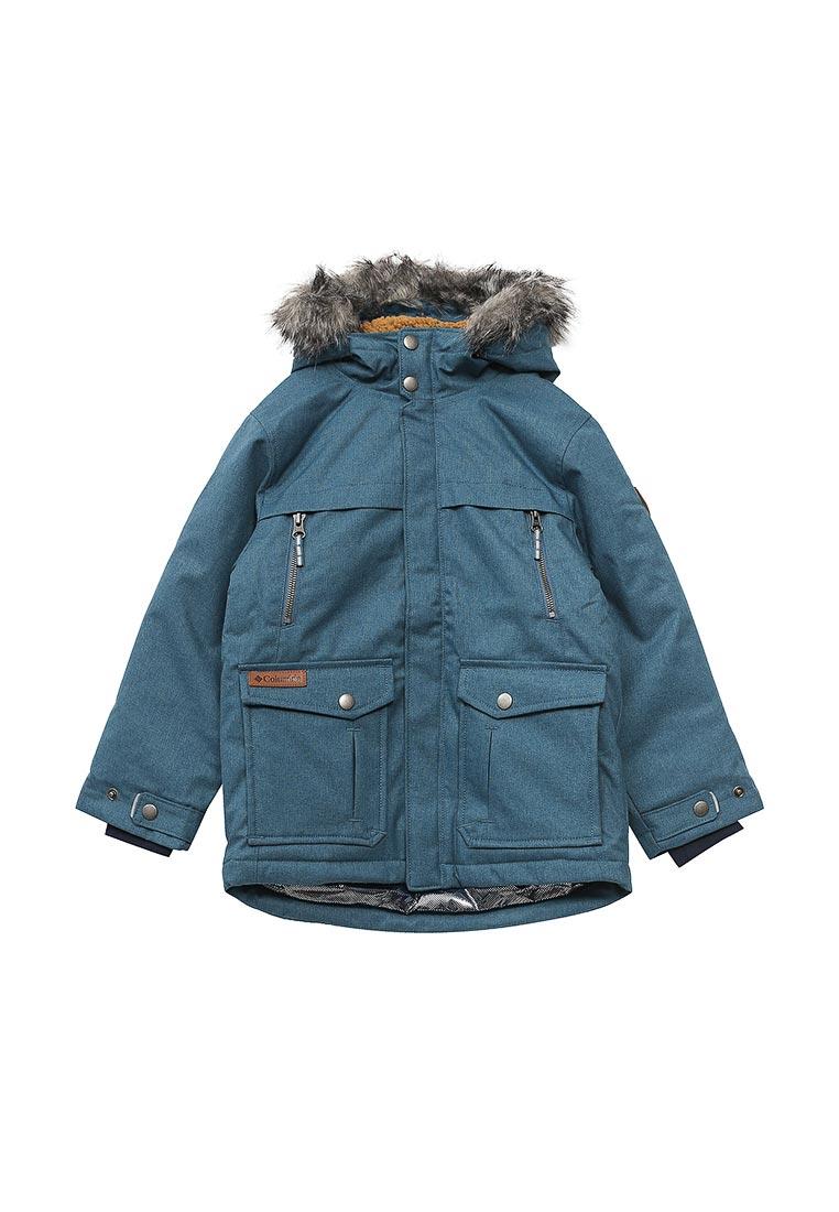 Куртка Columbia (Коламбия) 1680421