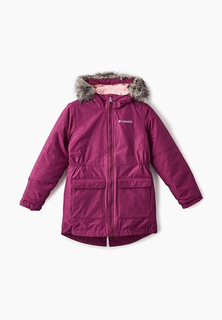 Куртка Columbia 1743451